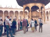 Ägypten-das-islamische-kairo