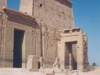 Ägypten-die-nubischen-denkmäler-von-philae