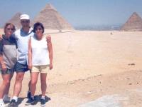 Ägypten-memphis-und-seine-totenstadt-mit-pyramiden