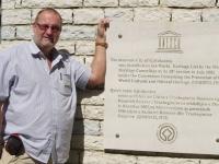Albanien-historische-zentren-gjirokastra-tafel