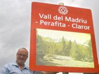 Andorra-vall-del-madriu-perafita-claror-tafel
