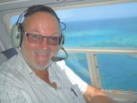 Australien Grosses Barriere Riff