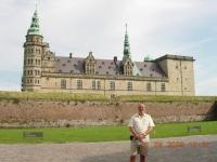Dänemark-schloss-kronborg-helsingor