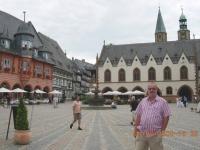 Deutschland-altstadt-von-goslar
