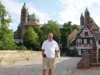 Deutschland-dom-in-speyer