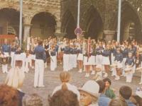 Deutschland-hansestadt-lübeck
