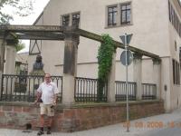 Deutschland-luthergedenkstätten-eisleben