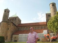 Deutschland-michaeliskirche-in-hildesheim