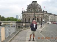 Deutschland-museumsinsel-berlin