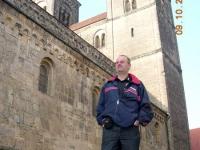 Deutschland-stiftskirche-quedlinburg