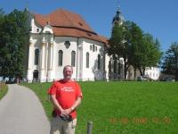 Deutschland-wallfahrtskirche-wies