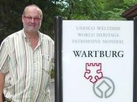 Deutschland-wartburg-tafel