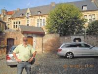 Belgien-flämische-beginenhöfe