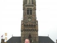 Belgien-mittelalterl-glockentürme-von-flandern
