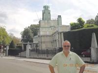 Belgien-palais-stoclet
