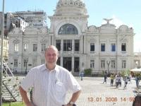 Brasilien-historisches-zentrum-von-salvador