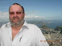 Brasilien-kulturlandschaft-rio-zuckerhut