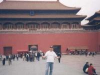 China-kaiserpaläste-in-beijing
