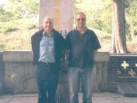 China-konfuziustempel-und-friedhof
