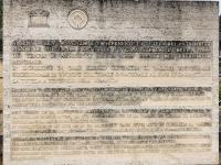 Italien Archäologische Stätten von Agrigent Tafel 1