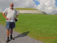 Irland-archäologisches-ensemble-bend-of-the-boyne