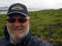 Irland-felseninsel-skellig-michael