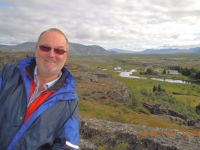 Island-nationalpark-thingvellir-1