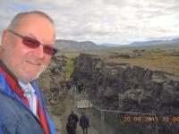 Island-nationalpark-thingvellir-2