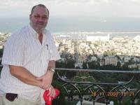 Israel-heilige-stätten-der-bahain-in-haifa