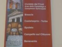 Italien-die-langobarden-in-italien-civicale-del-friuli-tafel