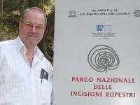 Italien-felsenzeichnungen-im-val-camonica-tafel