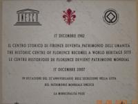 Italien-historisches-zentrum-von-florenz-tafel-1