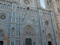 Italien-historisches-zentrum-von-florenz