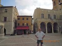 Italien-historisches-zentrum-von-pienza