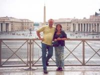 Italien-historisches-zentrum-von-rom