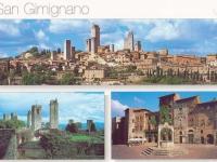 Italien-historisches-zentrum-von-san-gimignano