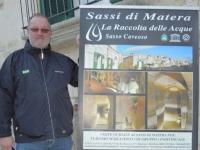 Italien-höhlenwohnungen-sassi-di-matera-tafel