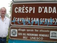 Italien-modellsiedlung-crespi-d-adda-tafel
