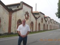 Italien-modellsiedlung-crespi-d-adda