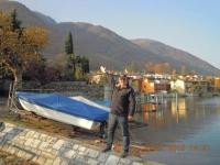 Italien-monte-san-giorgio