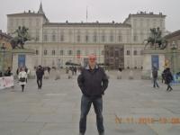 Italien-residenzen-des-hauses-savoyen-in-turin-palazzo-reale