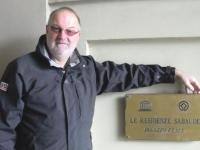 Italien-residenzen-des-hauses-savoyen-in-turin-tafel-1