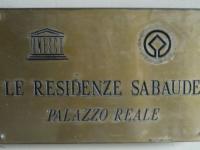 Italien-residenzen-des-hauses-savoyen-in-turin-tafel-2