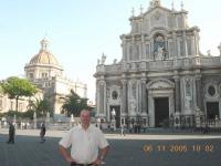 Italien-spätbarocke-städte-des-val-di-noto