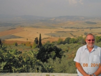 Italien-val-d-orcia