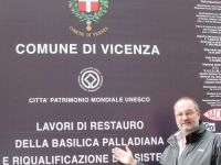 Italien-vicenza-tafel