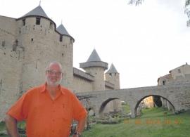 frankreich-carcassonne-1