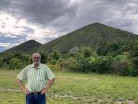 Frankreich Bergbaugebiet Nord Pas Loos en Gohelle