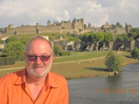 frankreich-carcassonne-2