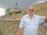 Frankreich-festungsanlagen-vaubans-mount-luise-zitadelle